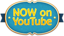 Watch Streaming Video